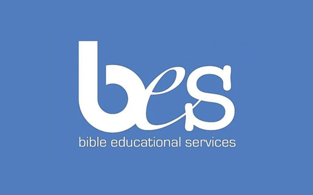 Bible Educational Services