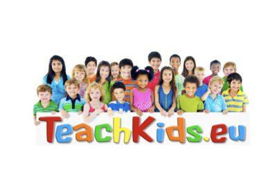 TeachKids