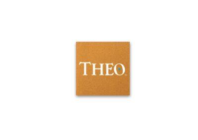 Theo Presents