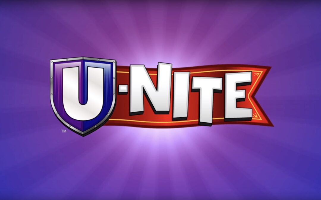 U-Nite YouTube Kids