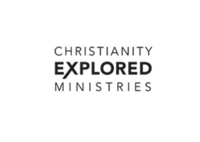 Youth: Christianity Explored Materials